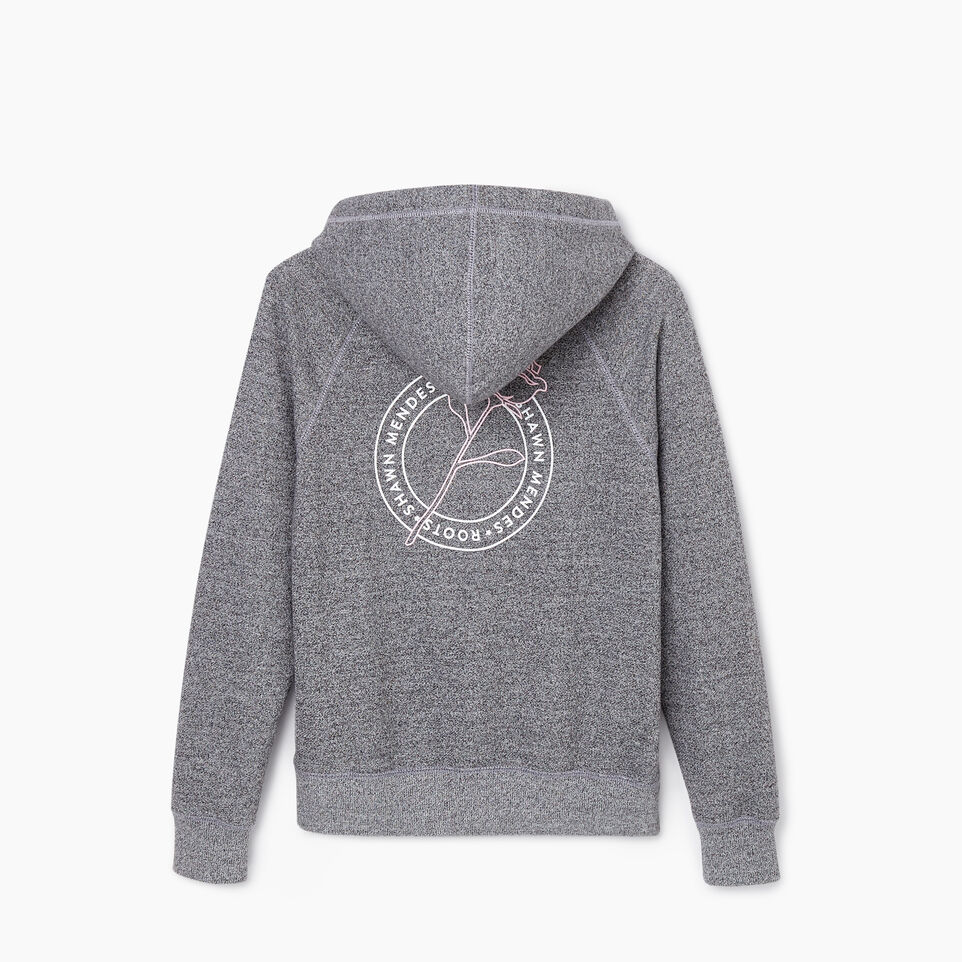 Roots-undefined-Roots x Shawn Mendes Womens Kanga Hoody-undefined-B