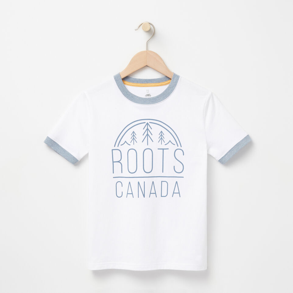 Roots-undefined-Boys Digby Ringer Top-undefined-A