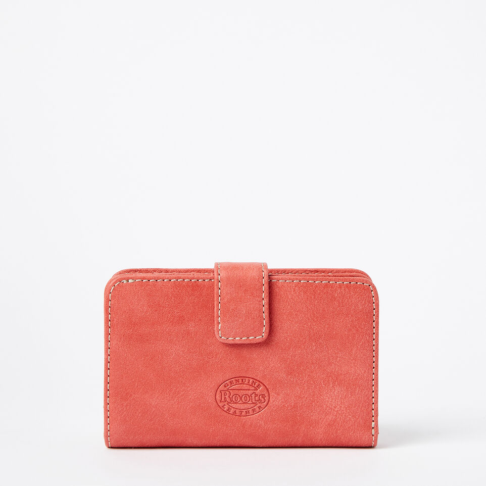 Roots-undefined-Bridget Wallet Tribe-undefined-C