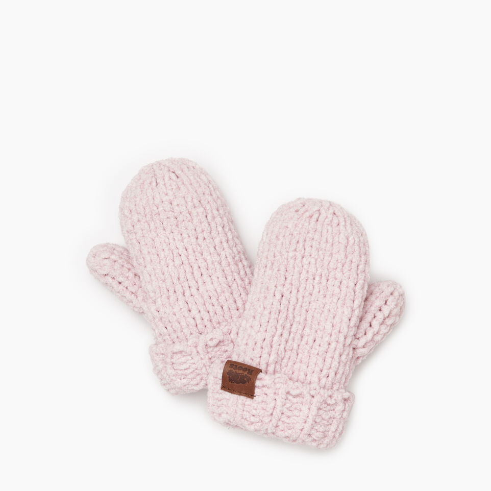 Roots-undefined-Baby Chenille Gift Set-undefined-D