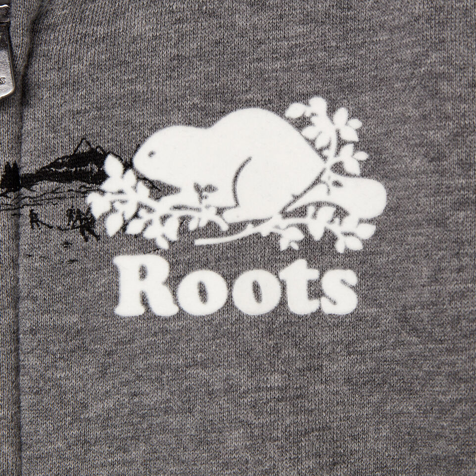 Roots-undefined-Toddler Hockey Aop Full Zip Hoody-undefined-C