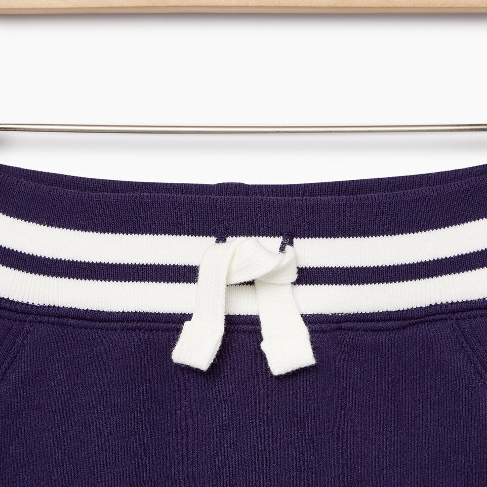 Roots-undefined-Toddler Roots Varsity Skirt-undefined-C