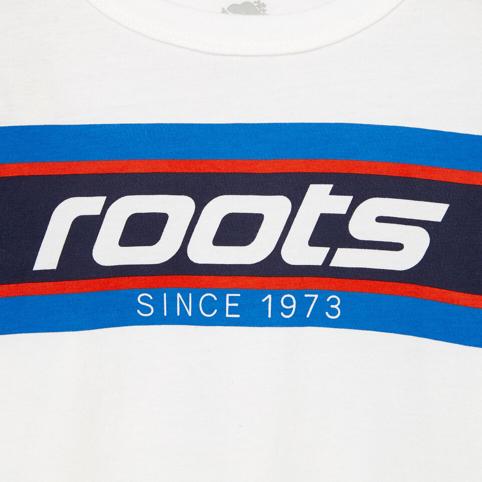 Roots-undefined-Toddler Roots Speed T-shirt-undefined-C