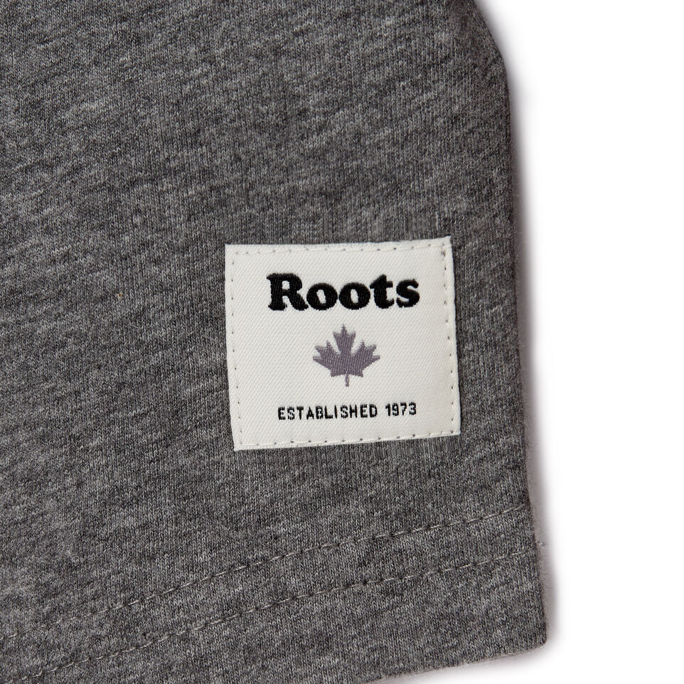Roots-undefined-Boys Cooper Beaver Raglan T-shirt-undefined-E