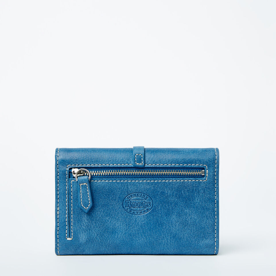 Roots-undefined-Clutch Wallet Tribe-undefined-C