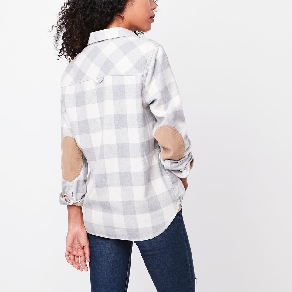 Roots-undefined-Algonquin Shirt-undefined-E