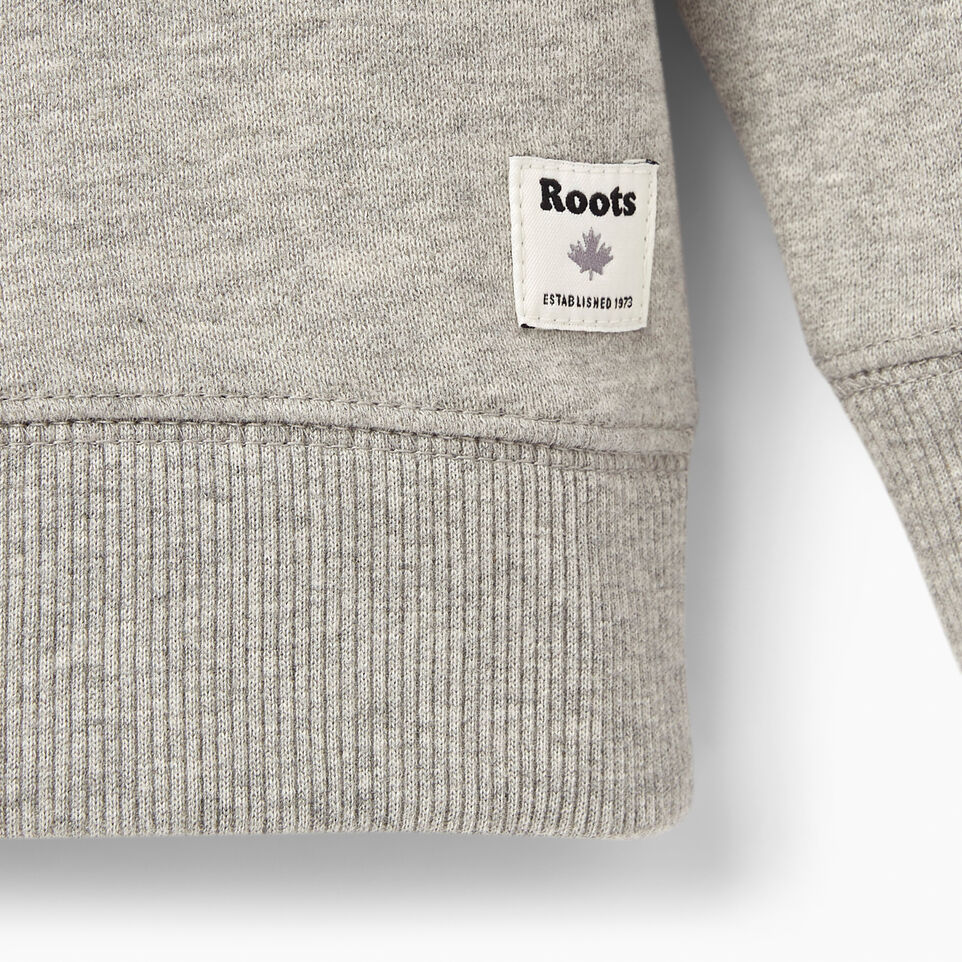 Roots-undefined-Toddler Roots Patches Hoody-undefined-C