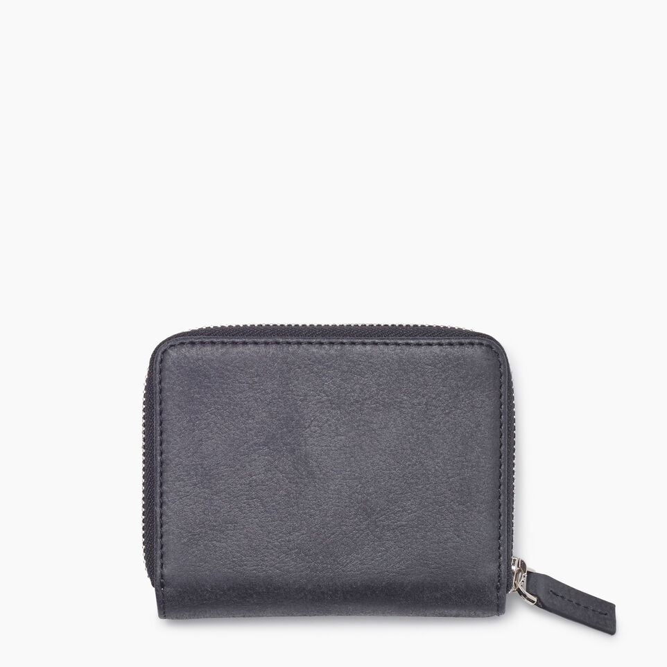 Roots-undefined-Small Zip Wallet Tribe-undefined-B