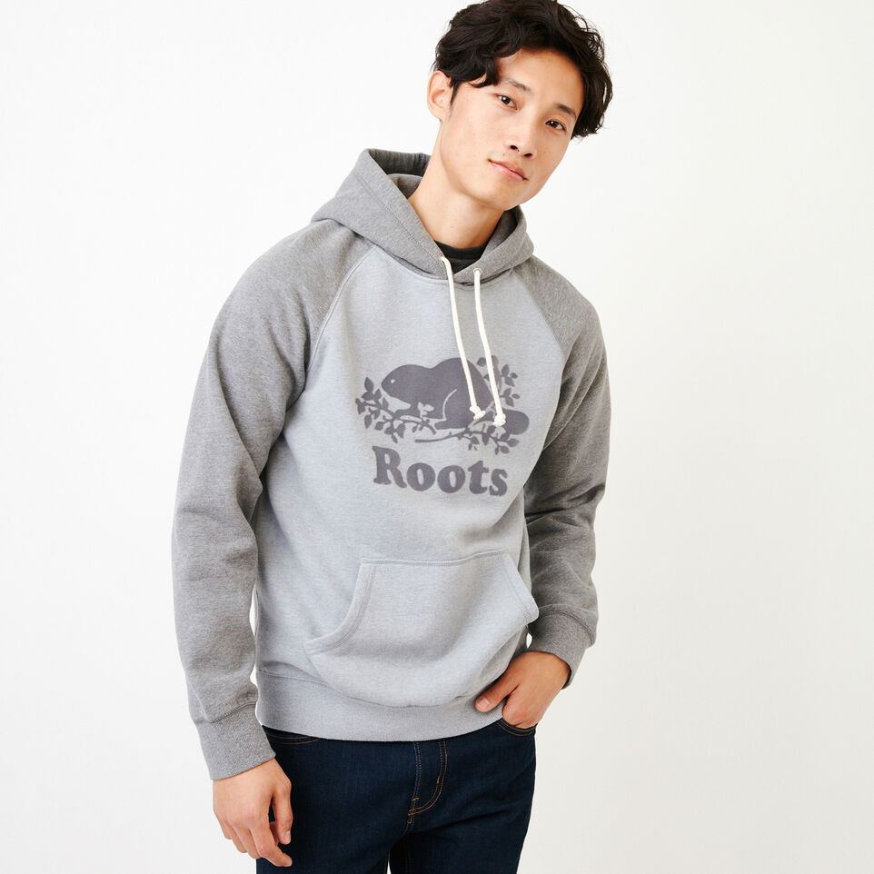 Roots-undefined-Cooper Kanga Hoody-undefined-A