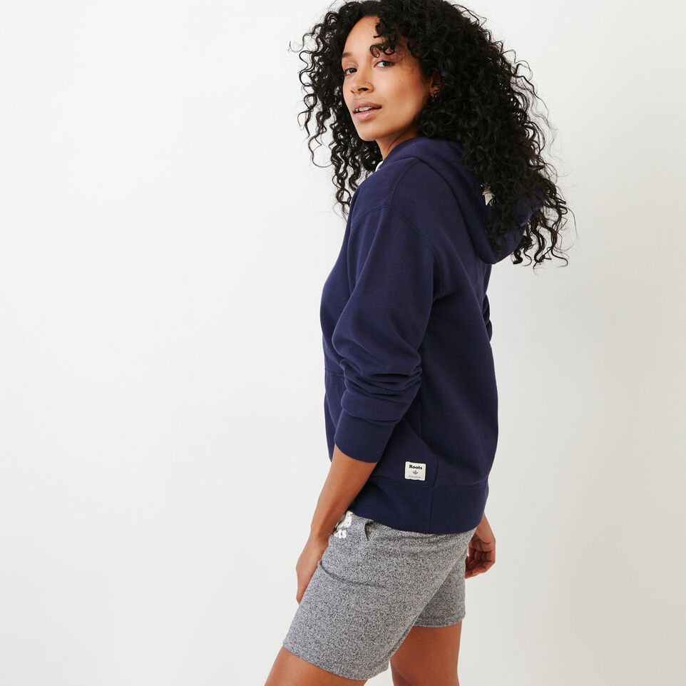 Roots-undefined-Olivia Hoody-undefined-C