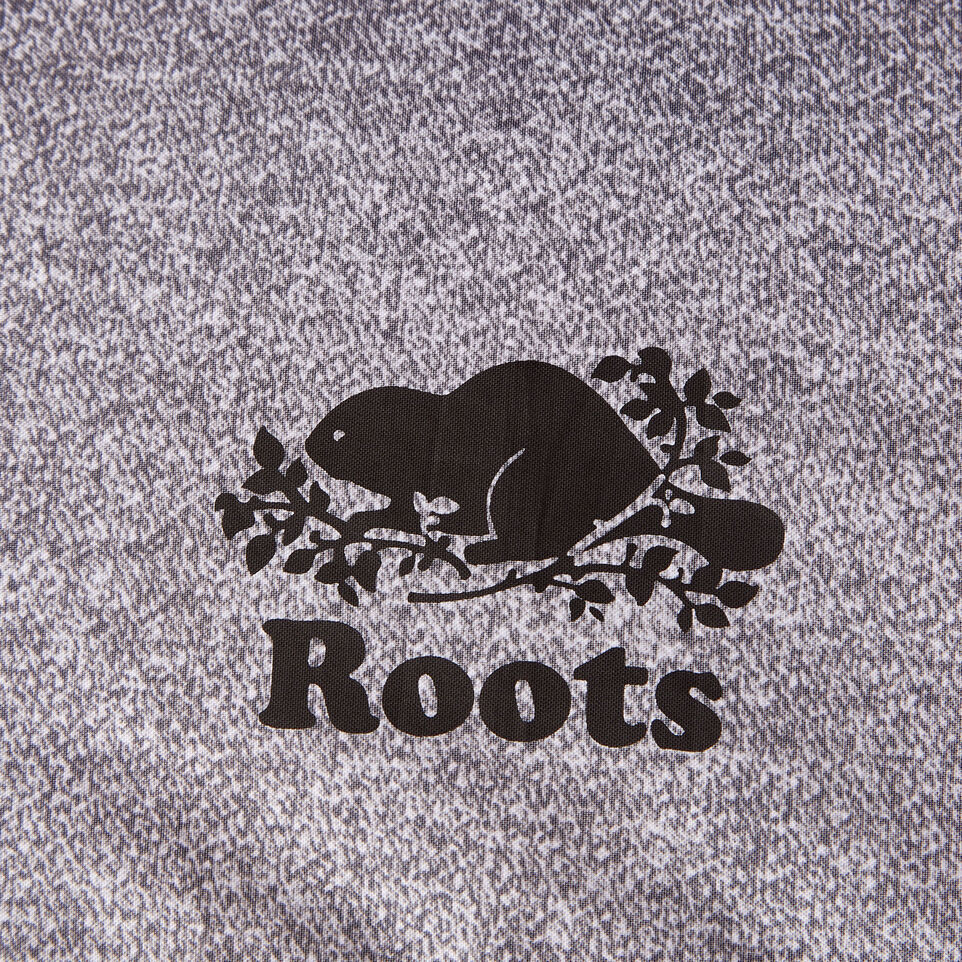 Roots-Women General Store-Roots Salt and Pepper Umbrella-undefined-C