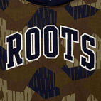 Roots-undefined-Boys Nova Scotia Camo Hoody-undefined-D