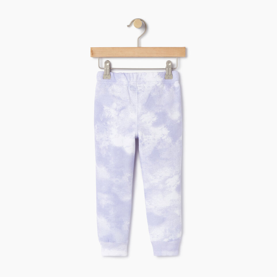Roots-Kids Our Favourite New Arrivals-Toddler Cloud Nine Sweatpant-Thistle-B