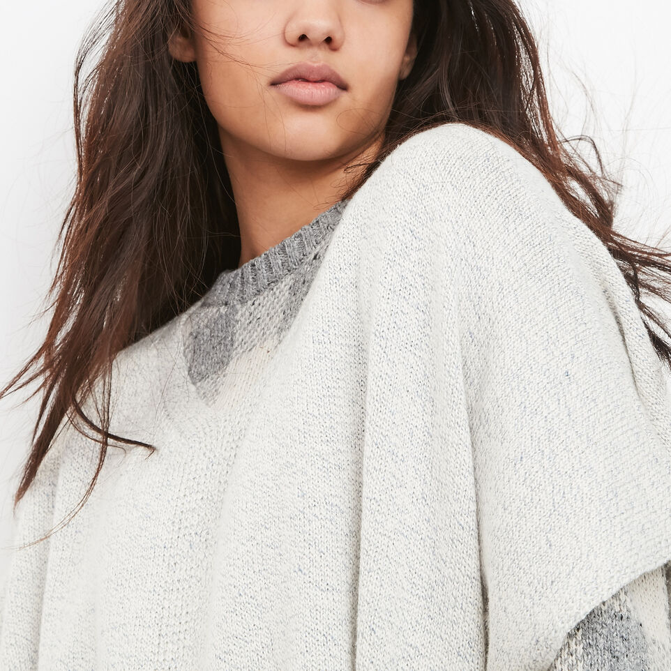 Roots-undefined-Shelli Poncho-undefined-C