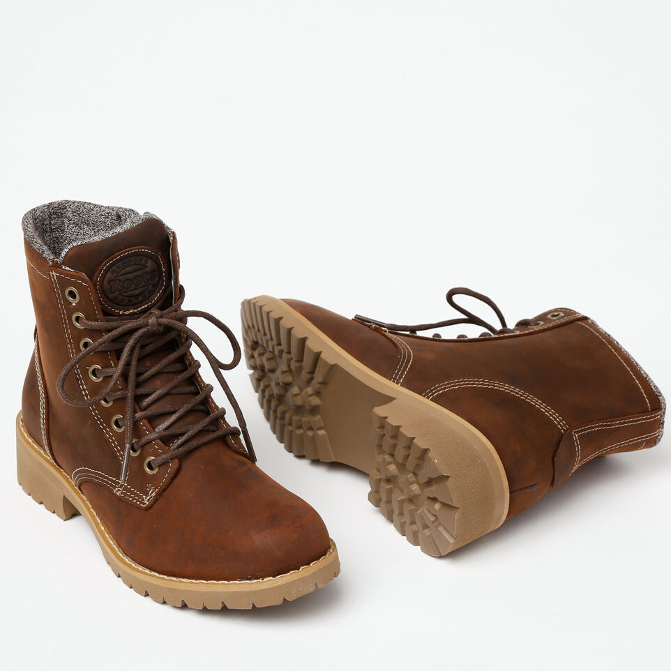 Roots-undefined-Ossington Boot-undefined-E