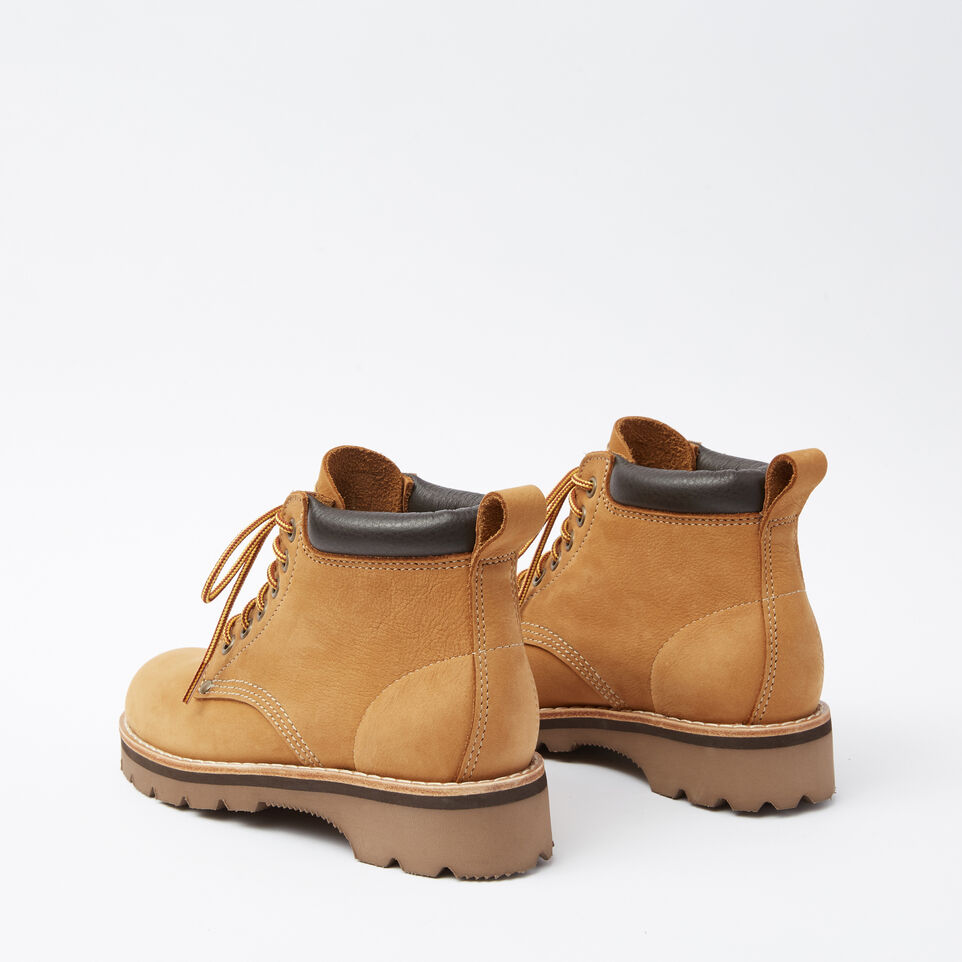 Roots-undefined-Womens Tuff Boot Waterbuck-undefined-D