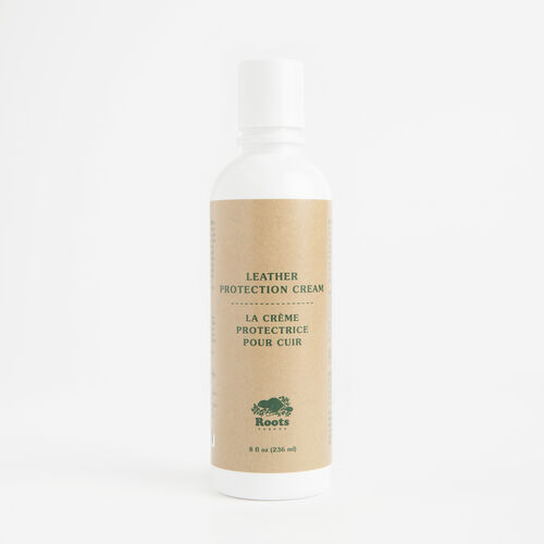 Roots-Leather Leather Care Products-Roots Classic Leather Protector-Nocolor-A