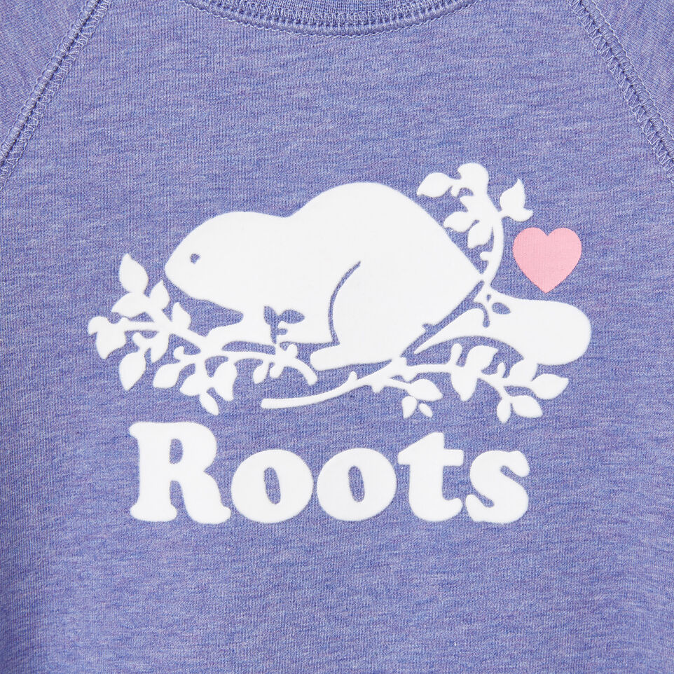 Roots-undefined-Baby Cooper Tunic-undefined-C