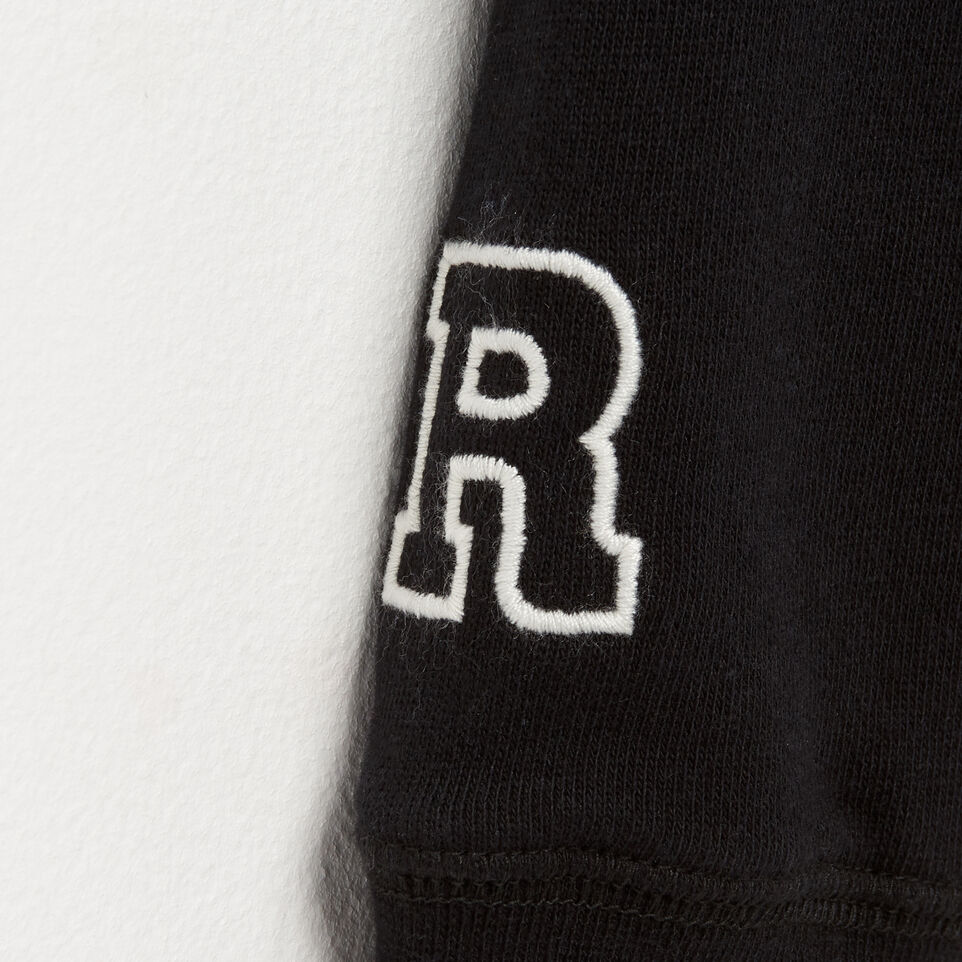 Roots-undefined-Boys Alumni Crew-undefined-E