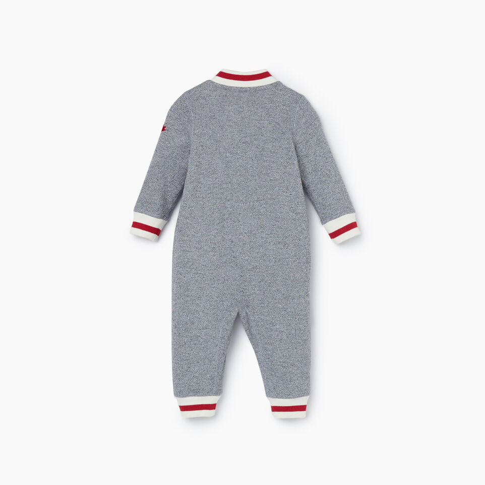 Roots-undefined-Baby Cabin Awards Romper-undefined-B