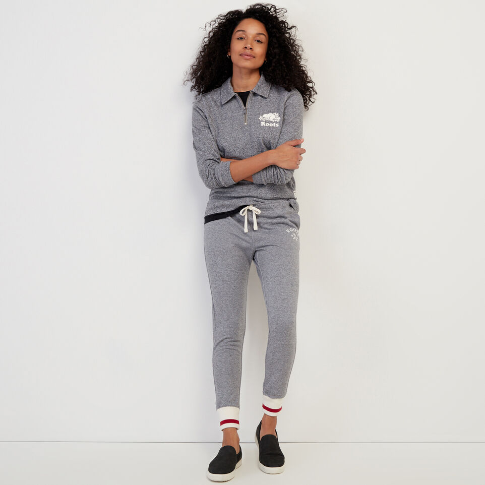 Roots-undefined-Cabin Sweatpant-undefined-B