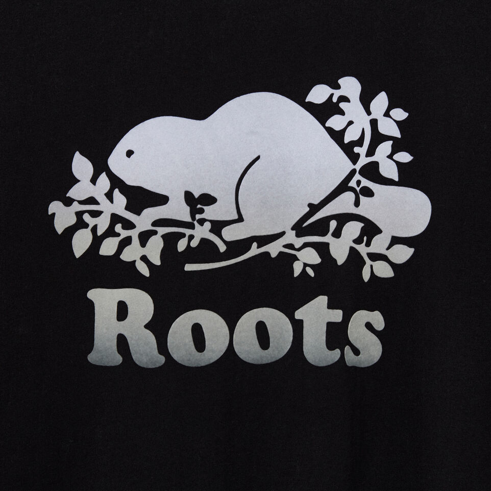 Roots-undefined-Mens Cooper Fade T-shirt-undefined-D