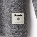 Roots-undefined-Mens Hockey Diamond Long Sleeve-undefined-C