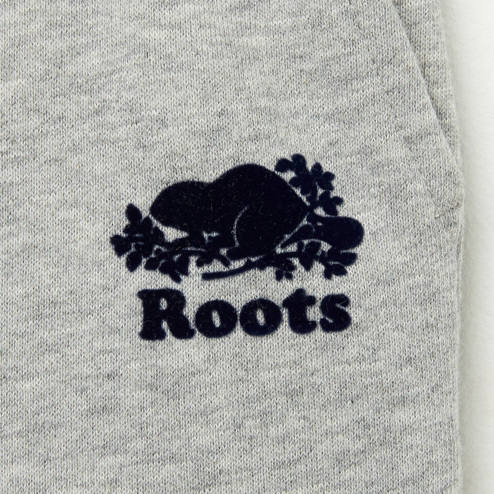 Roots-undefined-Baby Jasper Short-undefined-C