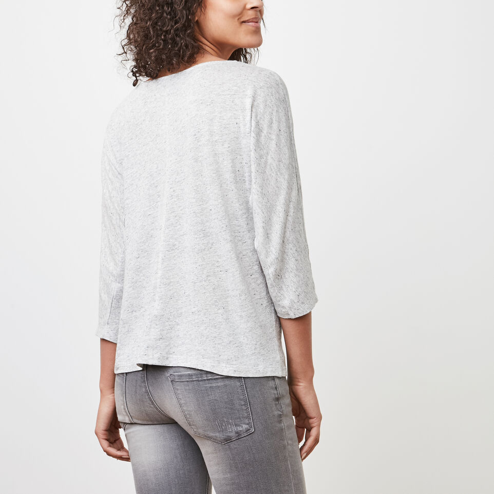 Roots-undefined-Nanoose Henley-undefined-D