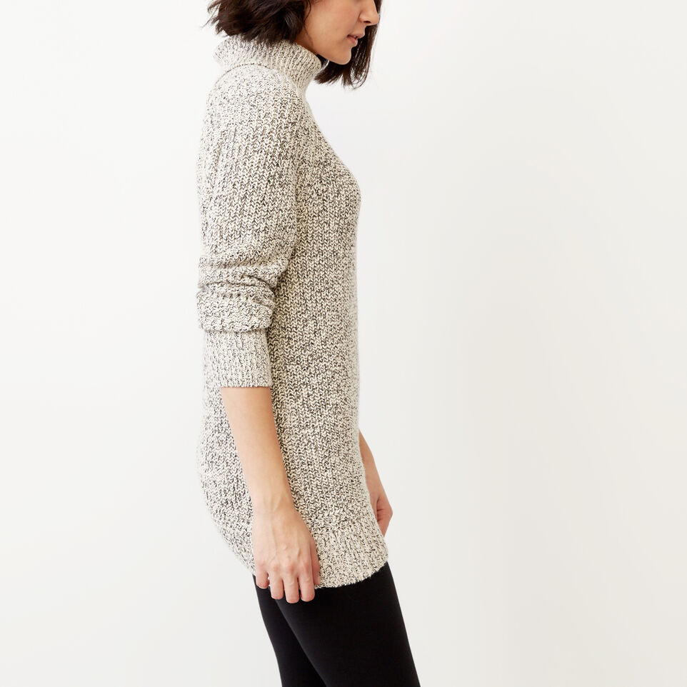 Roots-undefined-Snowy Fox Turtleneck Sweater-undefined-C