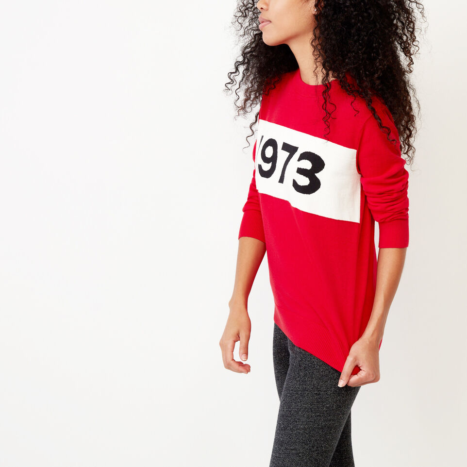 Roots-undefined-1973 Skeena Sweater-undefined-C