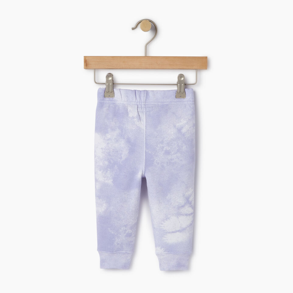 Roots-undefined-Baby Cloud Nine Sweatpant-undefined-B