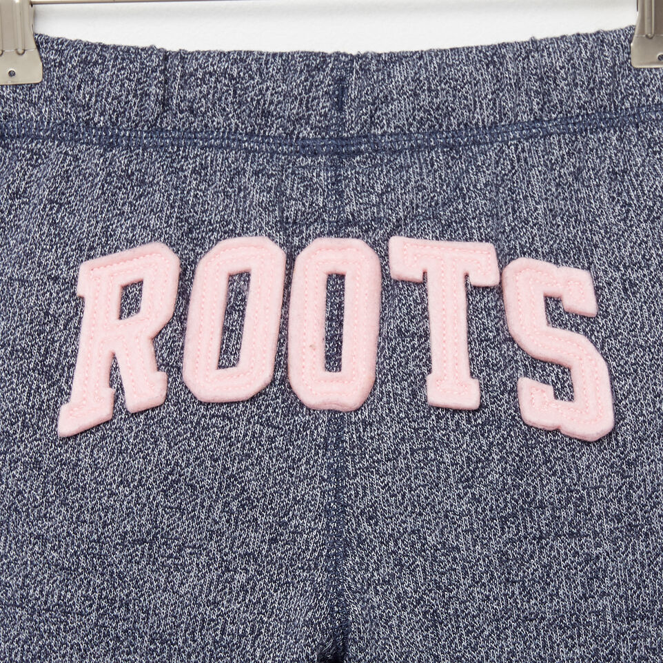 Roots-undefined-Girls Original Roots Sweatpant-undefined-E