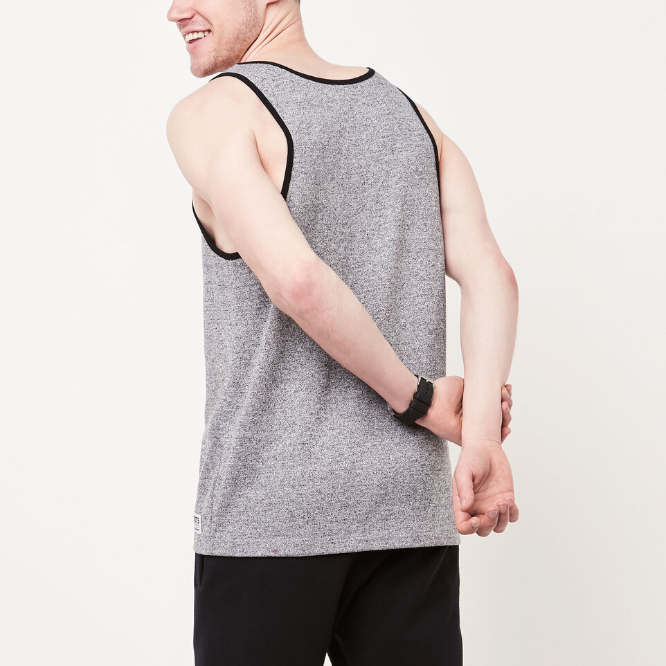 Roots-undefined-Cooper Beaver Tank-undefined-D