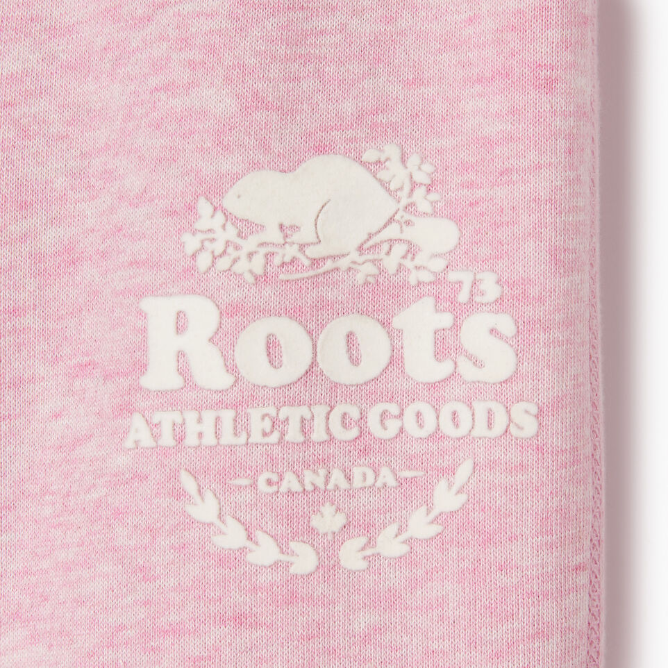 Roots-undefined-Girls Laurel Sweatpant-undefined-C