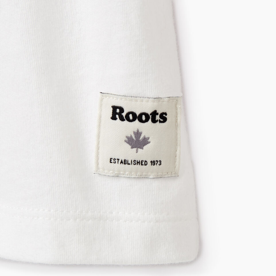 Roots-Women Our Favourite New Arrivals-Womens Cooper Remix Long Sleeve T-shirt-Crisp White-C
