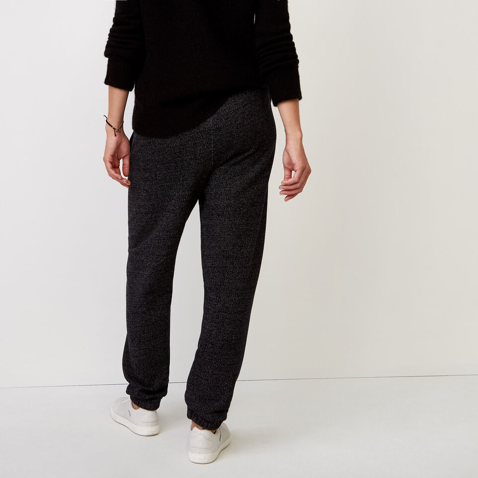 Roots-undefined-Cooper Beaver Original Sweatpant-undefined-D