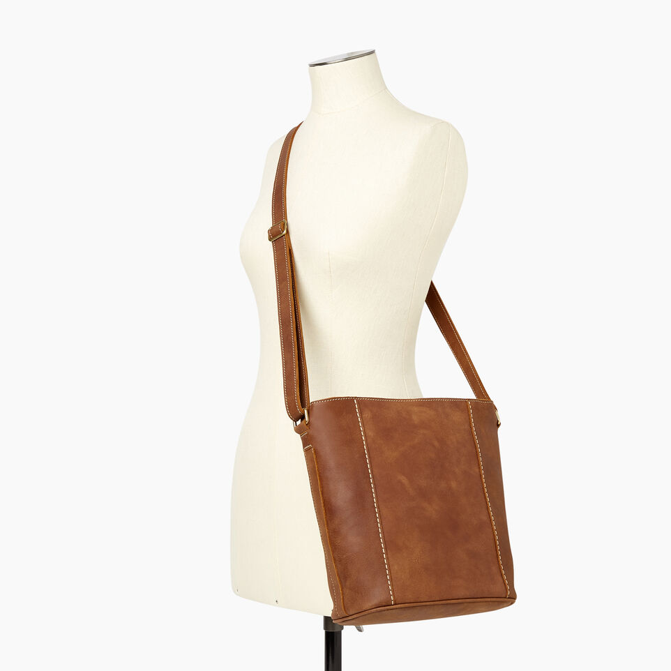 Roots-Leather Our Favourite New Arrivals-Victoria Bucket-Natural-B
