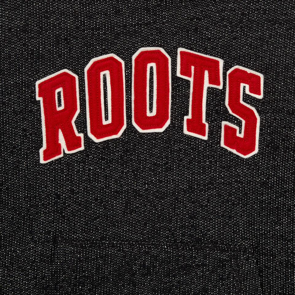 Roots-undefined-Boys Roots Cabin Kanga Hoody-undefined-C