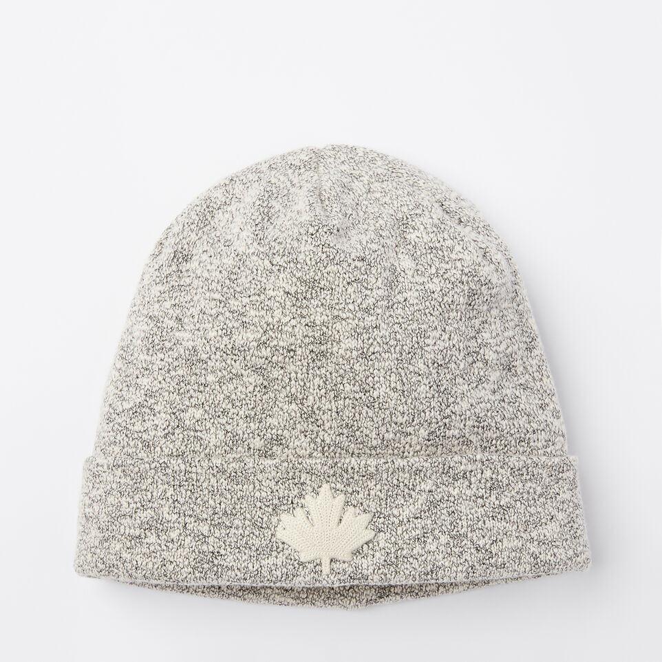 Roots-undefined-Tuque renard des neiges-undefined-A