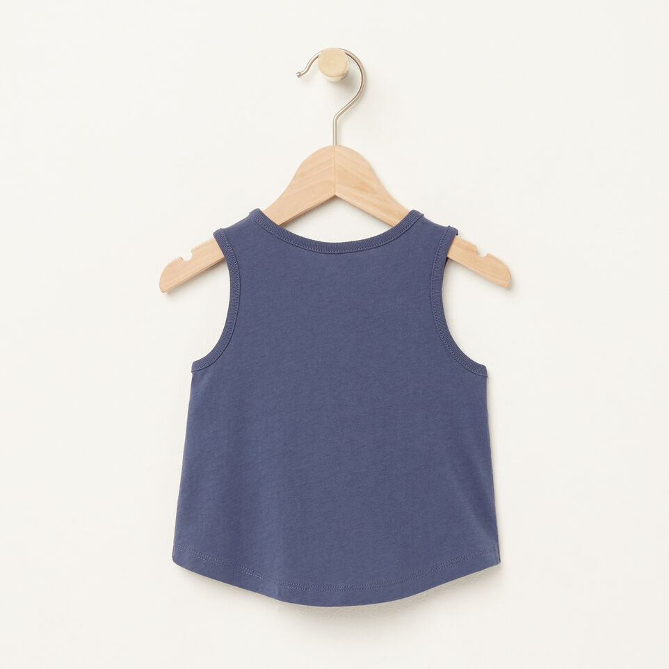 Roots-undefined-Baby Classic Cooper Tank-undefined-B