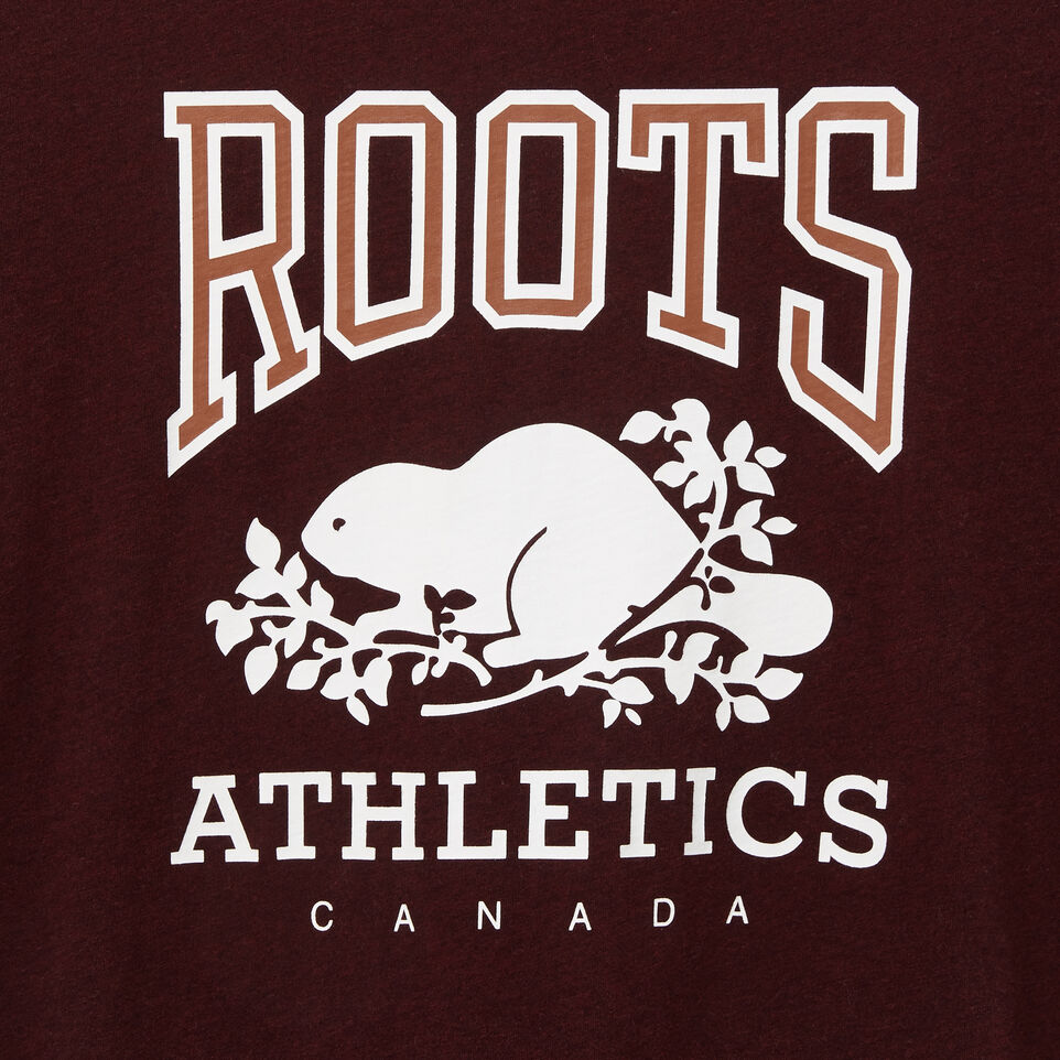 Roots-undefined-RBA T-shirt-undefined-C