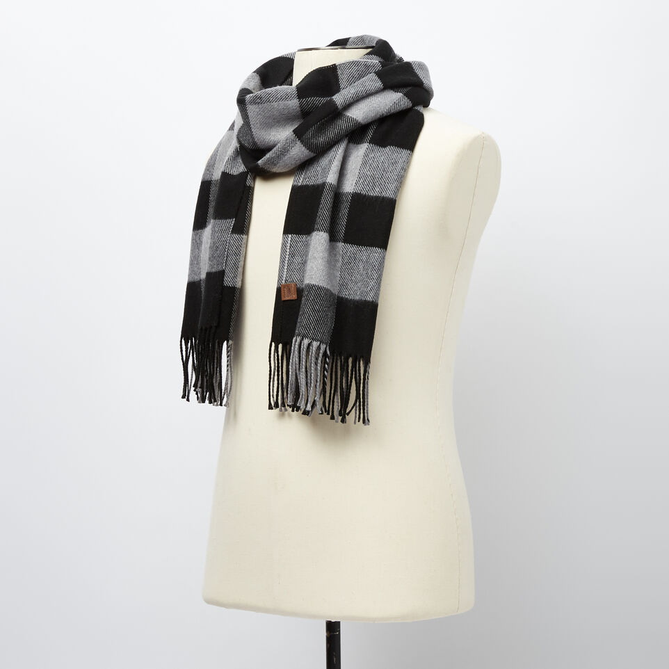 Roots-undefined-Algonquin Scarf-undefined-B