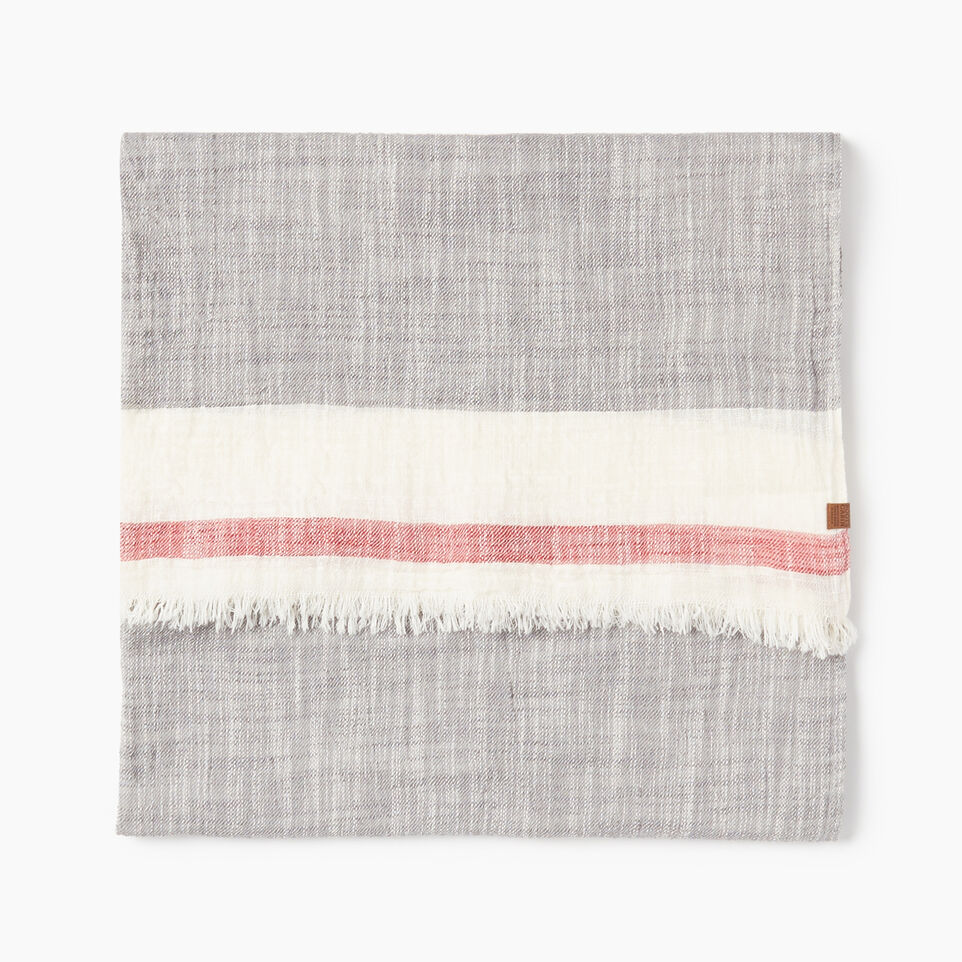 Roots-undefined-Roots Cotton Cabin Scarf-undefined-B