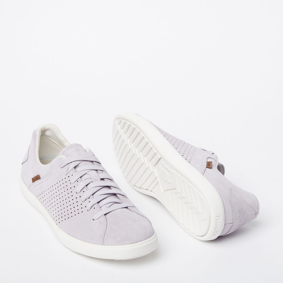 Roots-undefined-Womens Bellwoods Light Sneaker-undefined-E