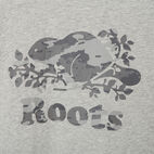 Roots-undefined-Mens Cooper Woodlands T-shirt-undefined-C