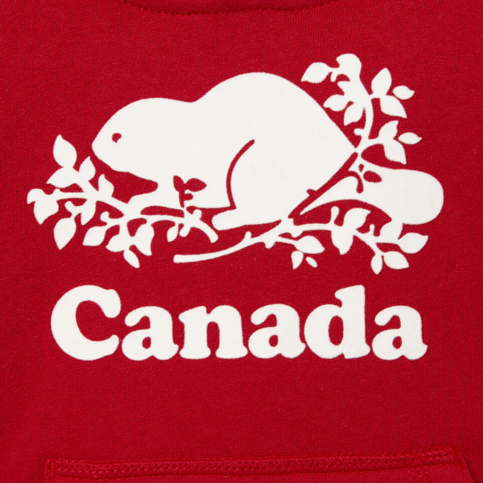 Roots-undefined-Toddler Canada Kanga Hoody-undefined-C