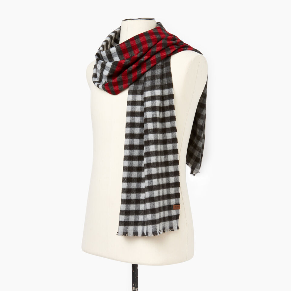 Roots-undefined-Ottawa Scarf-undefined-C