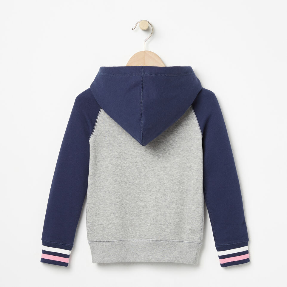 Roots-undefined-Girls RBC Kanga Hoody-undefined-B