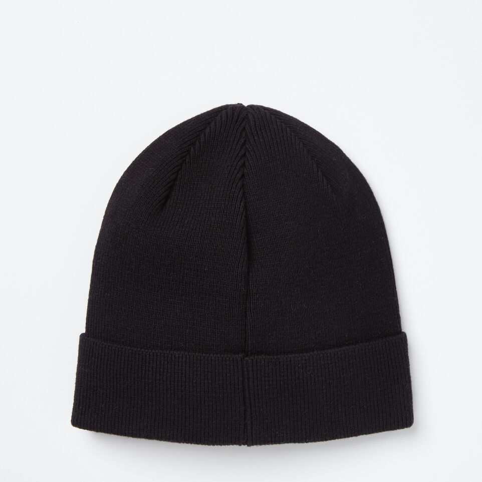 Roots-undefined-Field Toque-undefined-C